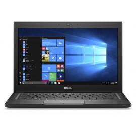 Dell Latitude 7280  Intel Core i5 7300U